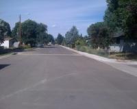 Halbert-Street-1.jpg