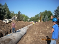 Linden-Ave-Reconstruction-During.jpg