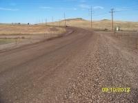 East-Ridge-Road-After.jpg