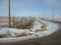 East-Ridge-Road-Before.jpg