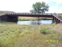 New-Thompson-Creek-Bridge.jpg