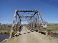 Old-Thompson-Cr-Bridge-4-6-05-022.jpg